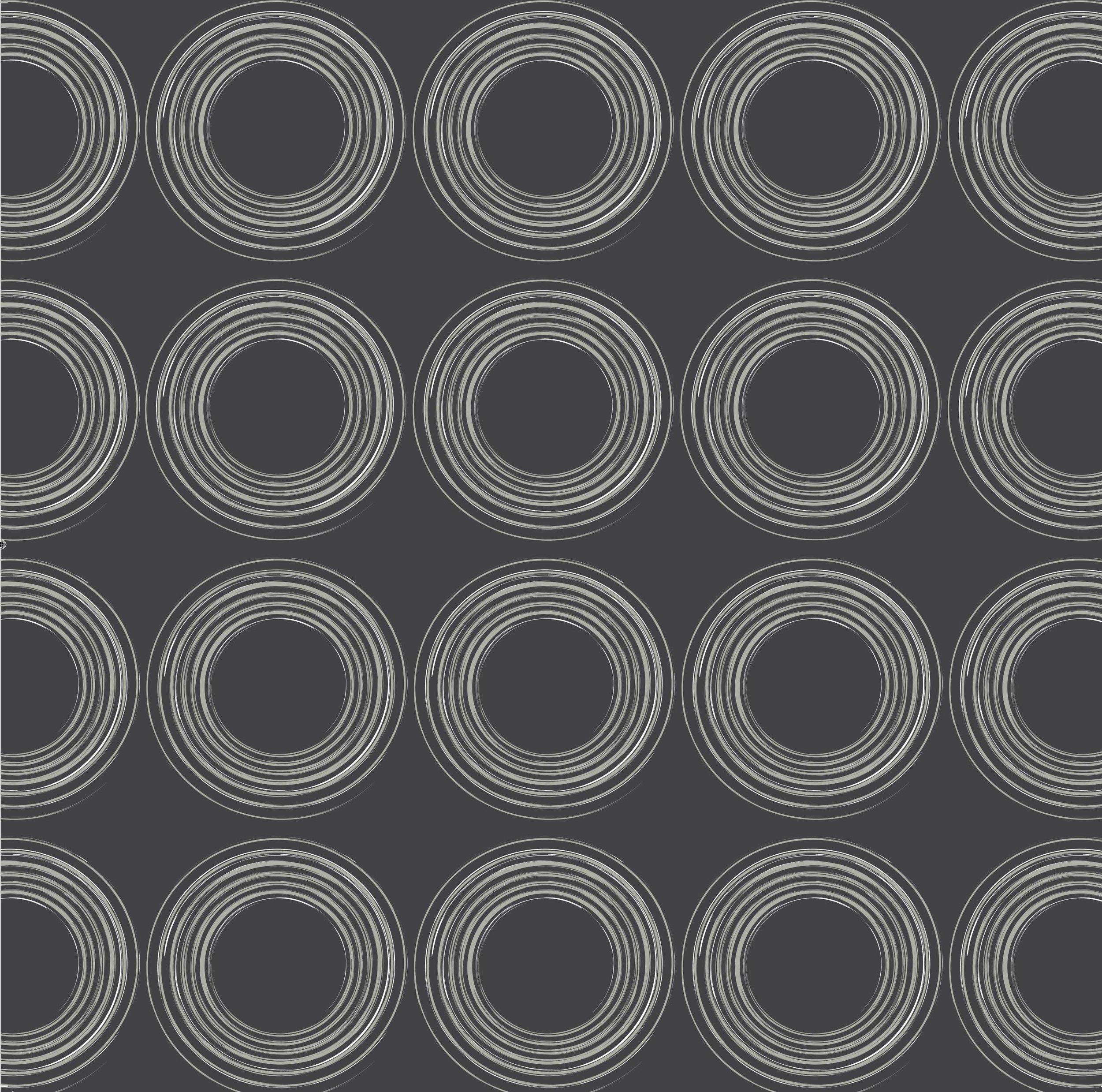No 9 Cusion circle grey big dark back copy.jpg