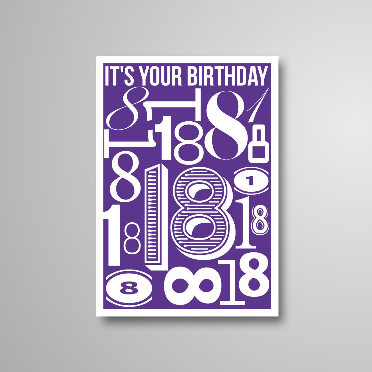 card-1.jpg