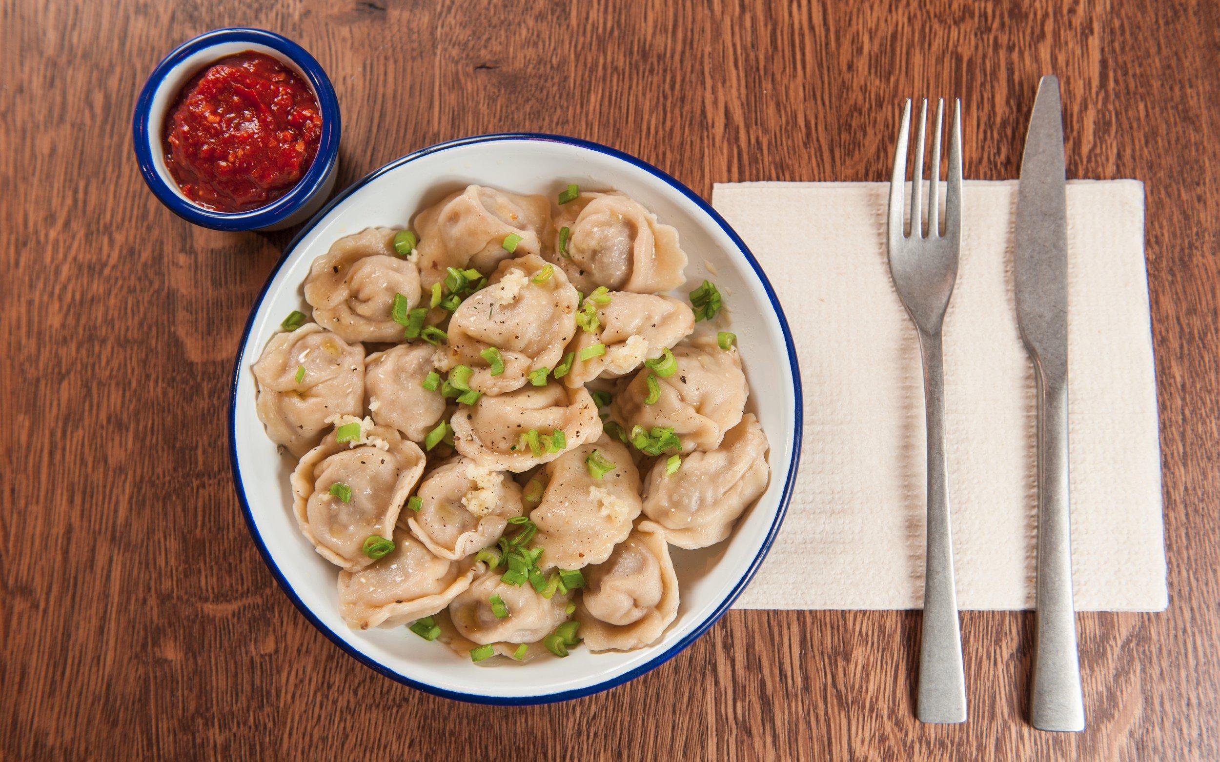 SAAREMAA VIIKING  10tk/15tk 7,20/8.90€  Lambaliha ja küüslauk | баранина и чеснок | lamb and garlic