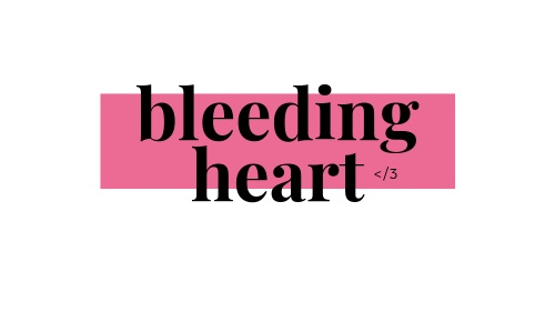 bleeding+heart.jpg