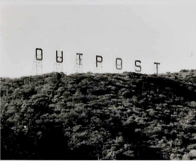 The Outpost Sign.jpg