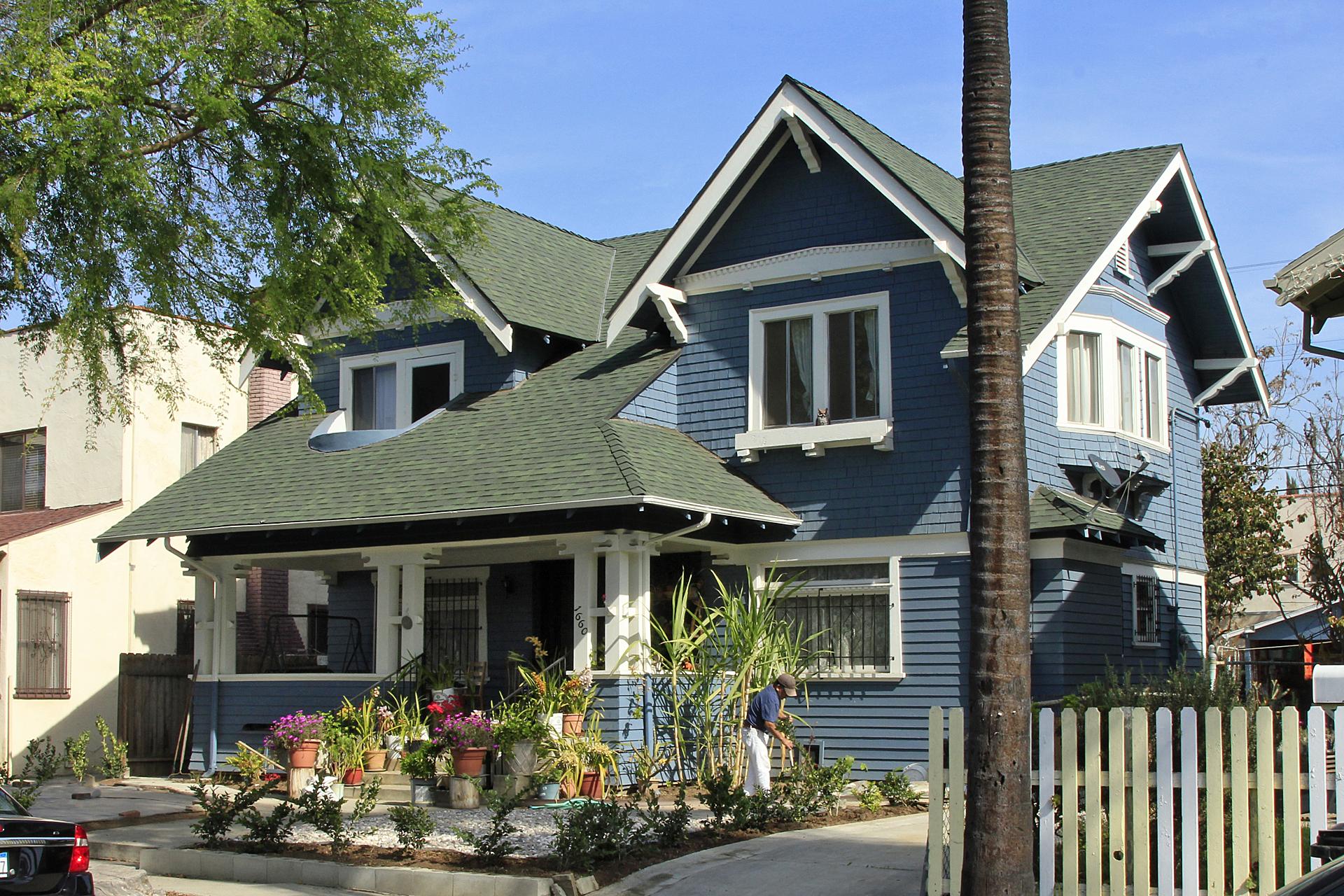 HH-homes-21.jpg