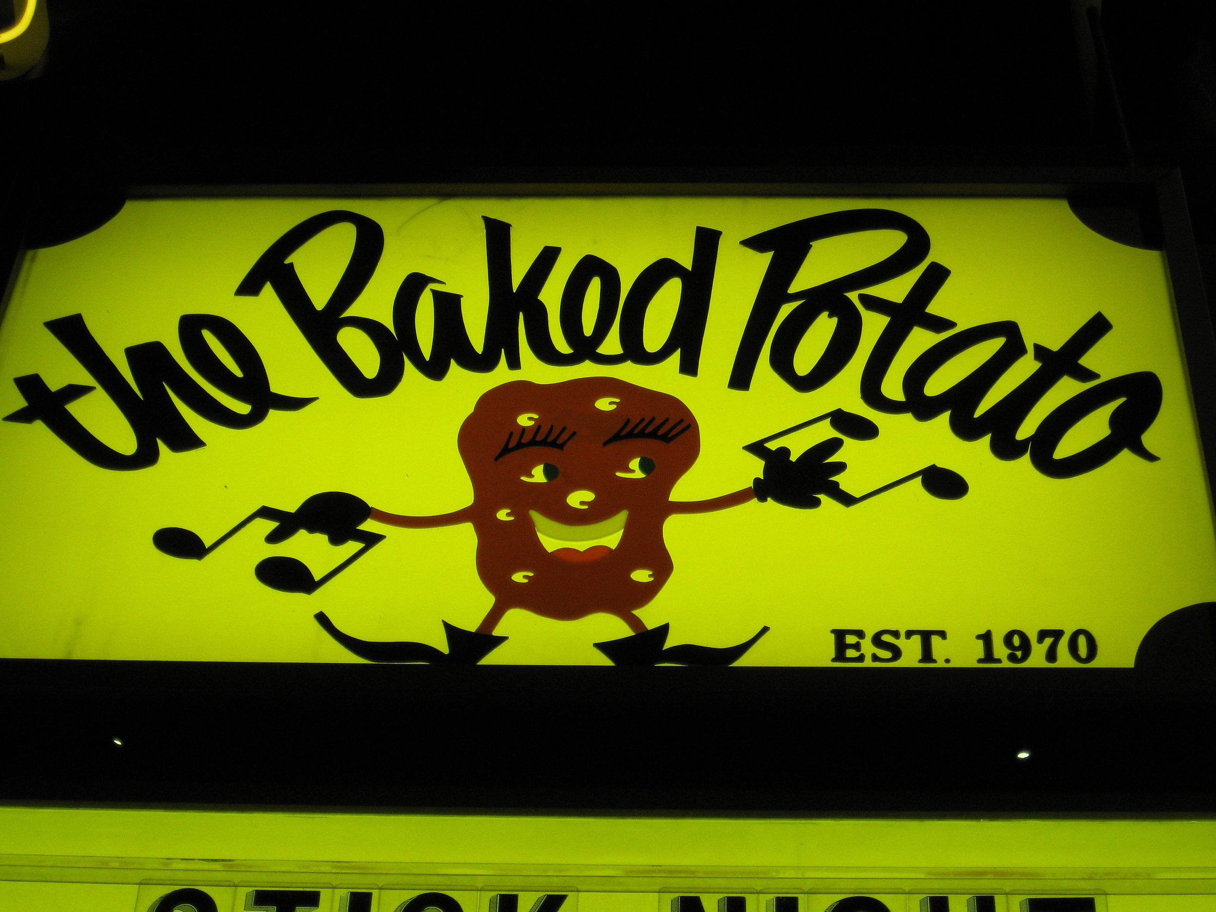the-baked-potato.jpg