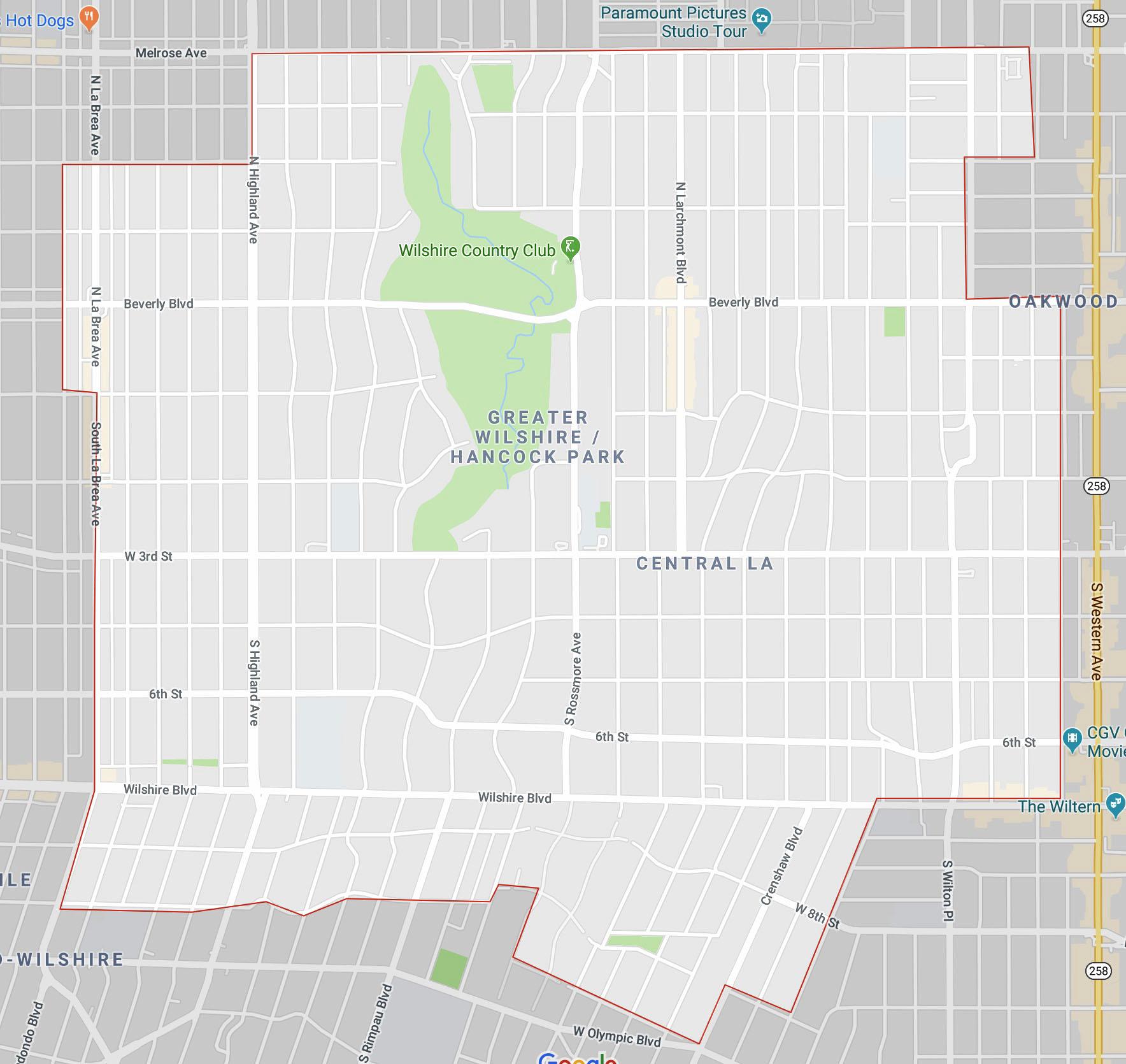 wilshire-hancock-park-map.jpg