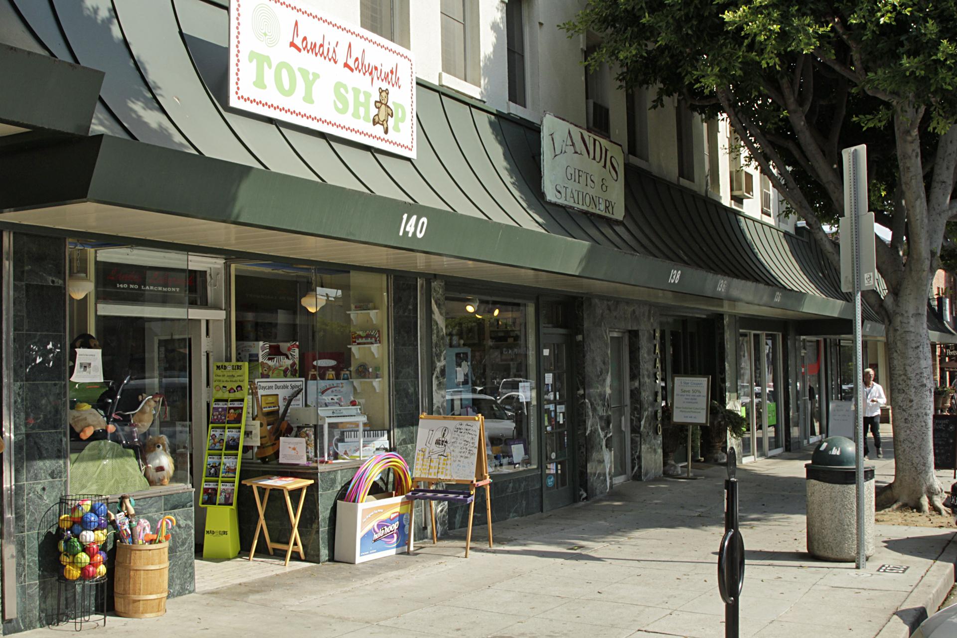 Landis-Shops-lrg.jpg