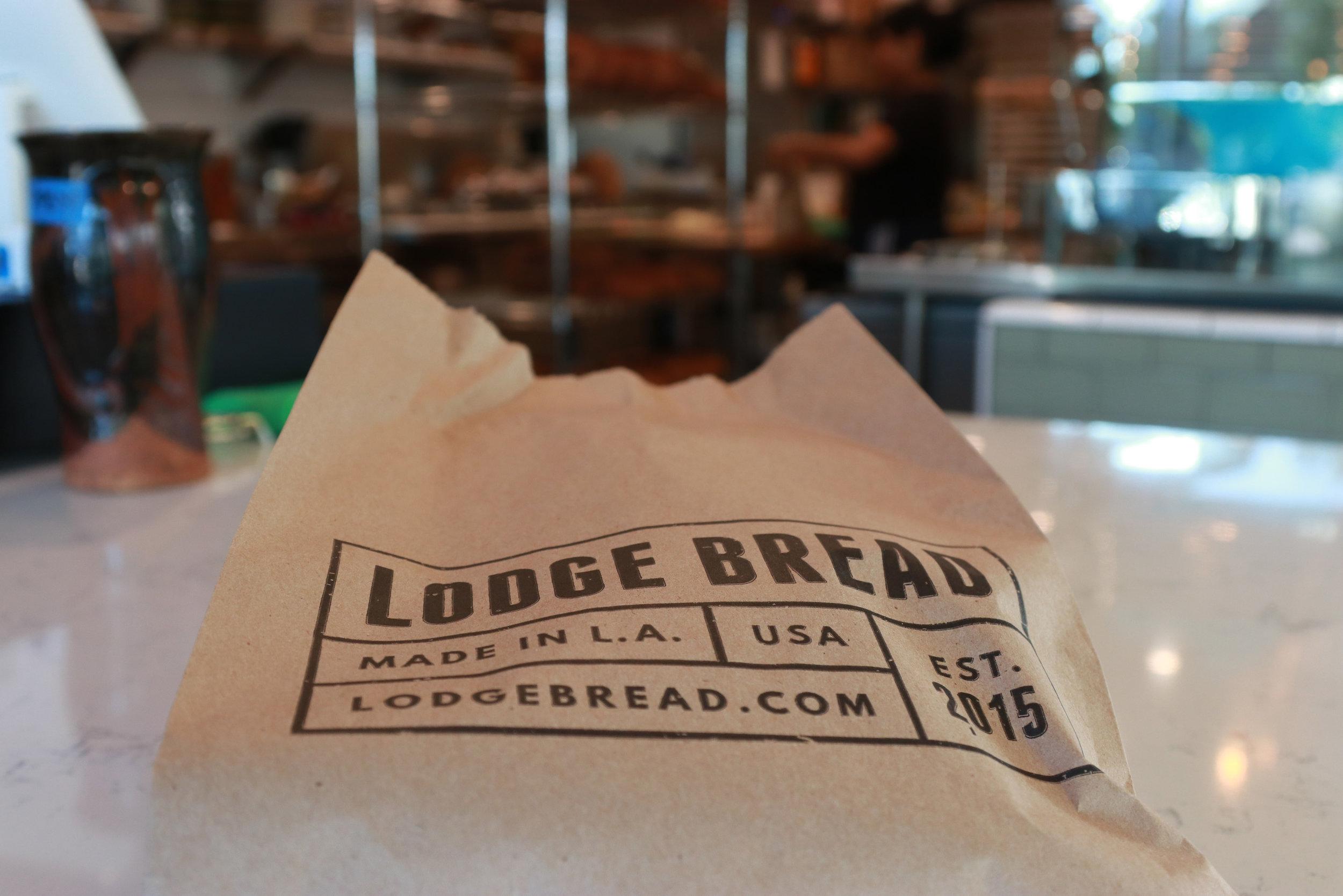 lodge-bread-2.jpg