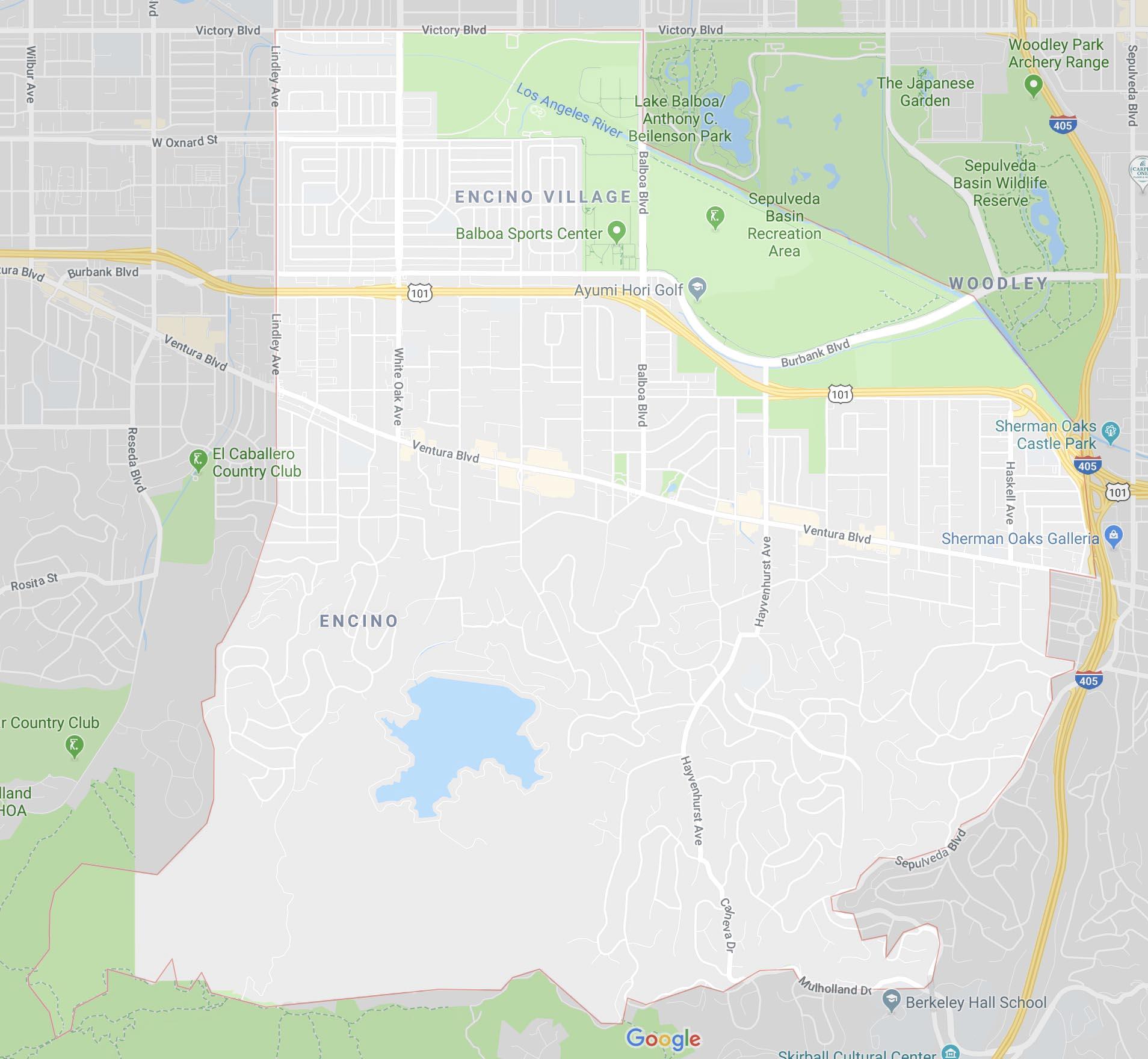 encino-map.jpg