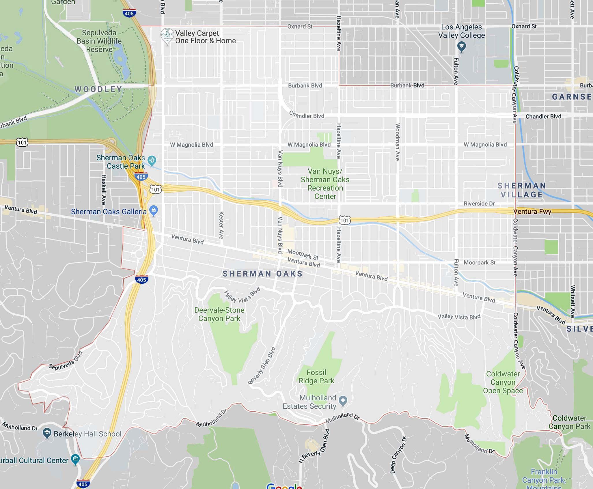 sherman-oaks-map.jpg