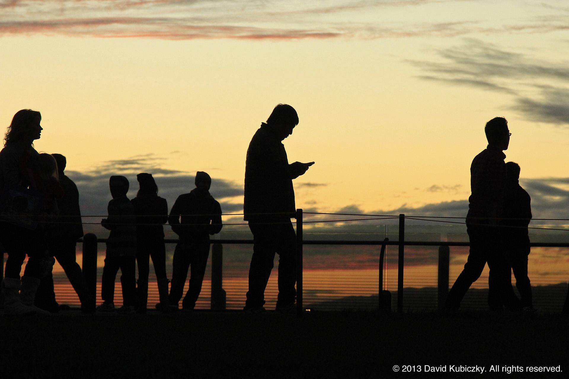 Sunset-Silhouette-3-c.jpg
