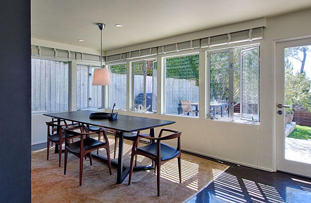 Soriano-Spencer-House-3056-Landa-St-5.jpg