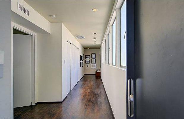 Soriano-Spencer-House-3056-Landa-St-8.jpg