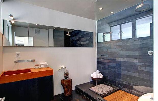 Soriano-Spencer-House-3056-Landa-St-10.jpg
