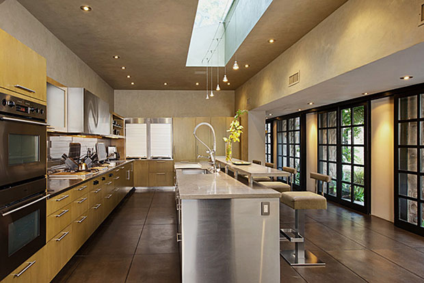 Lloyd-Wright-Sowden-House-3B.jpg