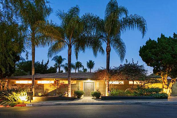 1095 Wrightwood Ln, Studio City, CA. 91604