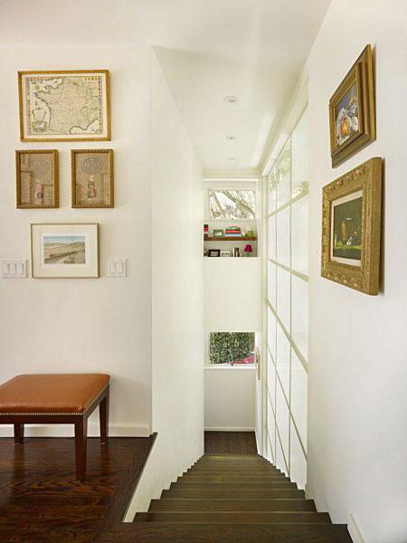 Raphael-Soriano-Polito-House-4.jpg