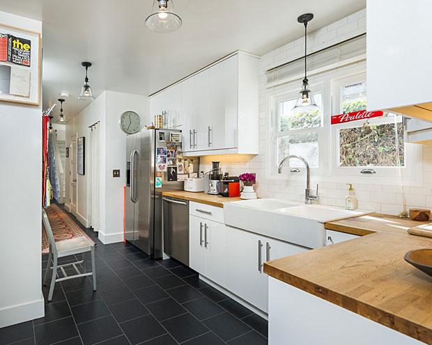 434-Carroll-Canal-kitchen2.jpg