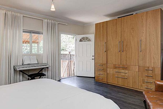 2300-San-Marco-Dr-bedroom3.jpg