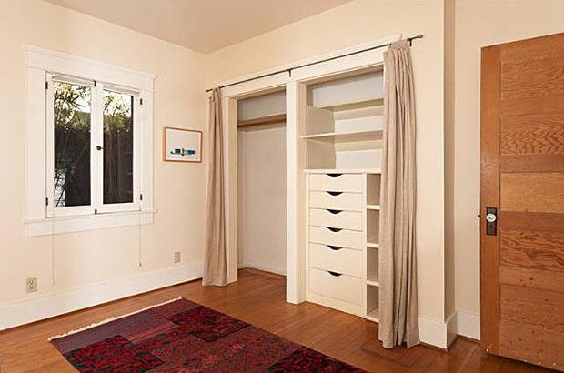 1229-Sierra-Bonita-Ave-bedroom.jpg