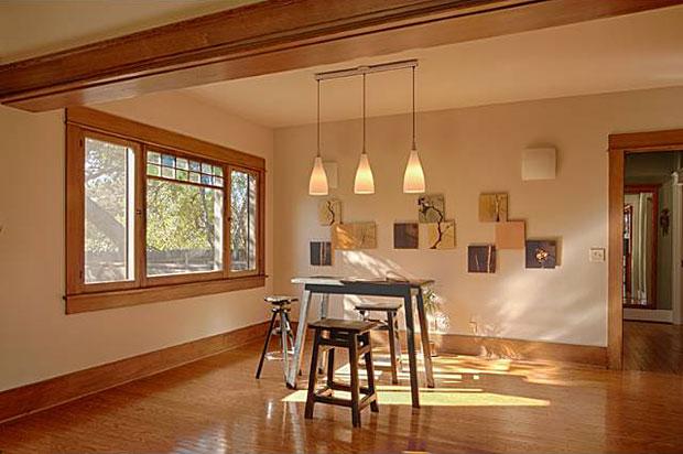 1229-Sierra-Bonita-Ave-dining-room-2.jpg