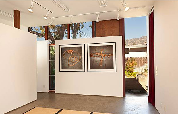 1229-Sierra-Bonita-Ave-studio.jpg