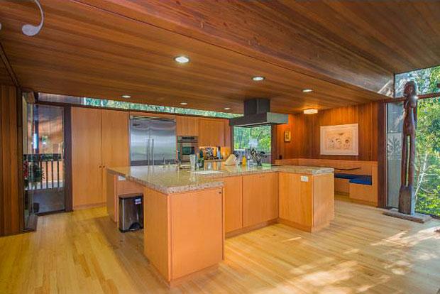 Ray-Kappe-Gertler-Residence-kitchen2.jpg