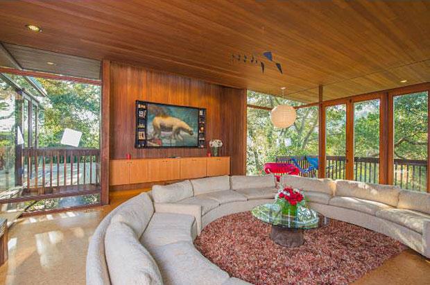 Ray-Kappe-Gertler-Residence-living-room2.jpg