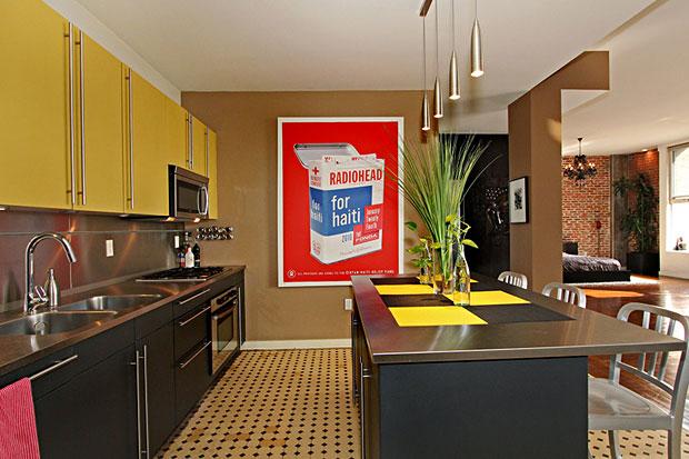 257-S-Spring-St-#4E-kitchen.jpg