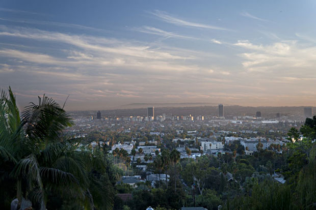 7475-Hillside-Ave-view2.jpg