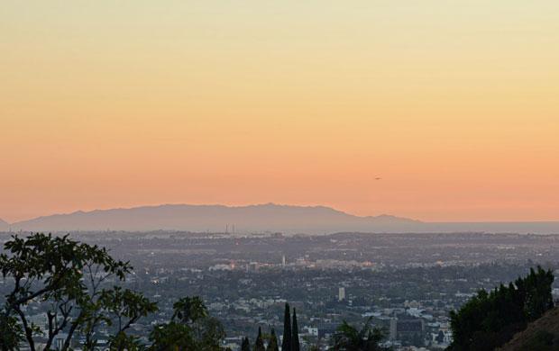 8650-Hillside-Ave-sunset-view.jpg