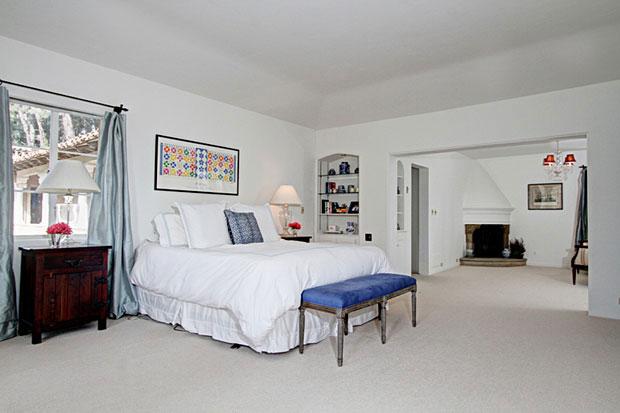 Gordon-Kaufmann-Wilbur-House-bedroom.jpg