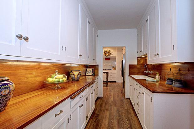 Gordon-Kaufmann-Wilbur-House-pantry.jpg