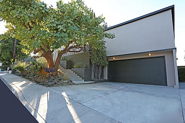 3851-Beverly-Ridge-Drive_14.jpg