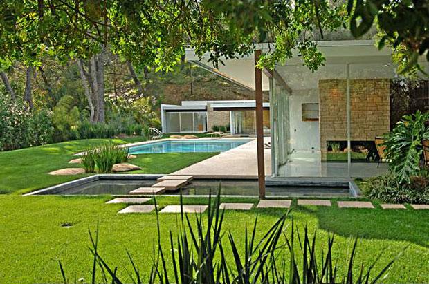 Richard-Neutra-Singleton-House-4.jpg