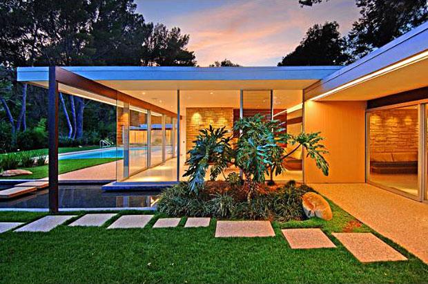 Richard-Neutra-Singleton-House-5.jpg