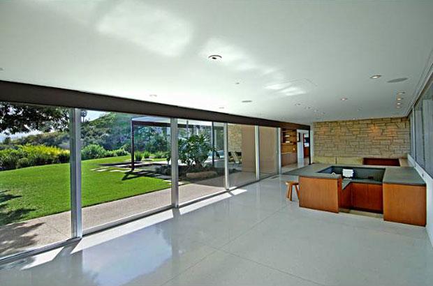 Richard-Neutra-Singleton-House-10.jpg