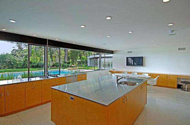 Richard-Neutra-Singleton-House-11.jpg