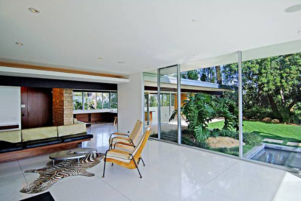 Richard-Neutra-Singleton-House-14.jpg