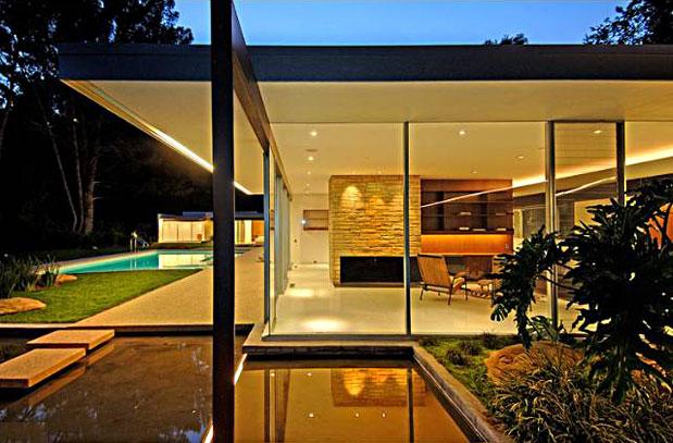Richard-Neutra-Singleton-House-16.jpg