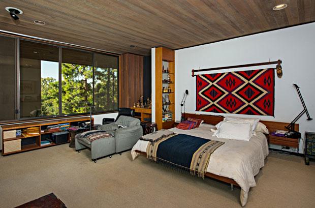1005-Elden-Way-Robert-Skinner-bedroom.jpg