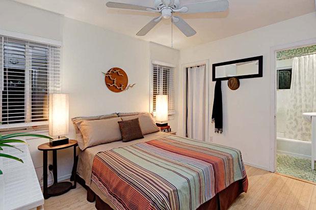 1622-Benton-Way-bedroom.jpg