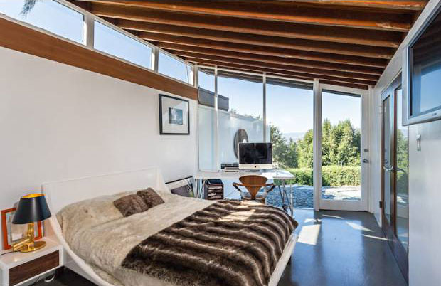 John-Lautner-Bergren-House-13.jpg
