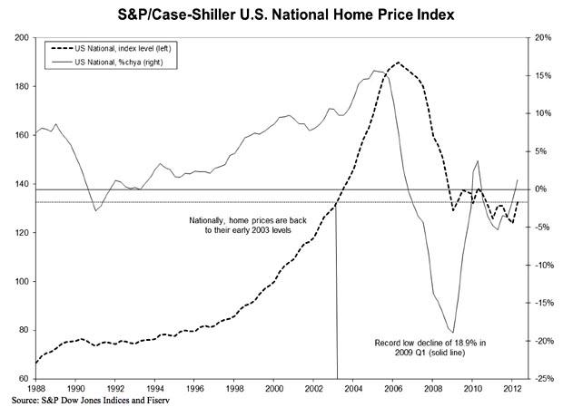 Price-Index.jpg