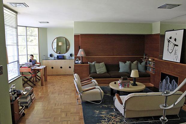 Kesling-Skinner-House-Living-Room-b.jpg