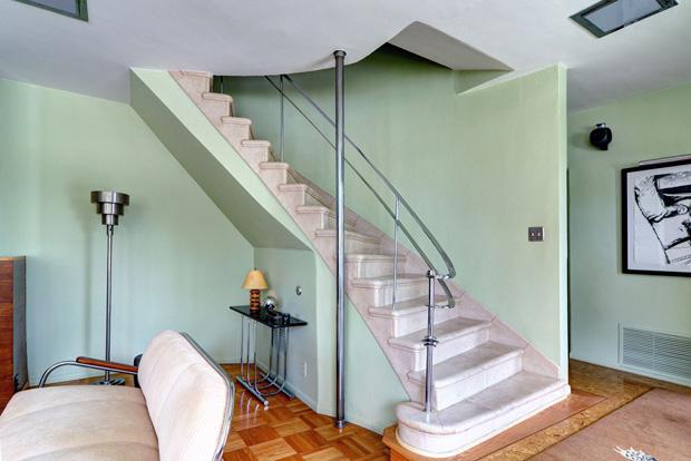 Skinner-House-stairs-b.jpg