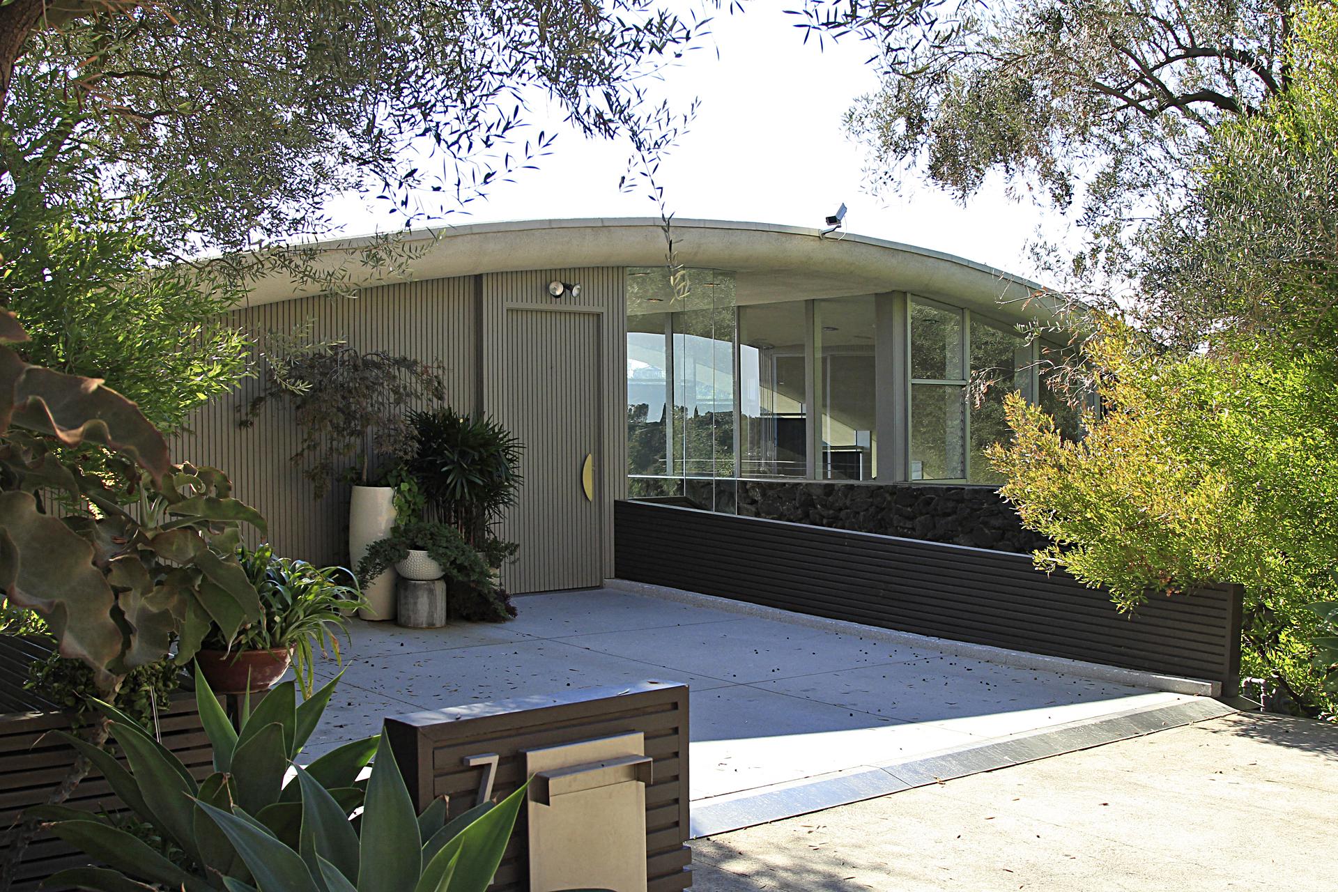 John-Lautner-Garcia-House-lrg.jpg