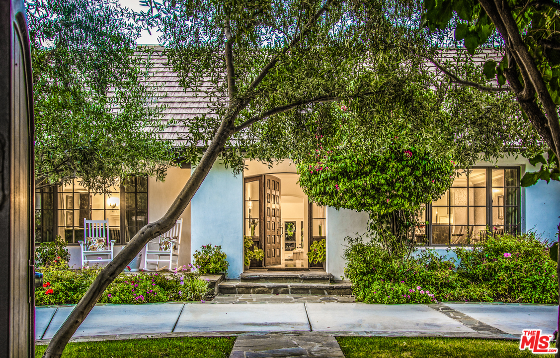 15135 Sutton St, Sherman Oaks, CA 91403 | List Price: $4,250,000