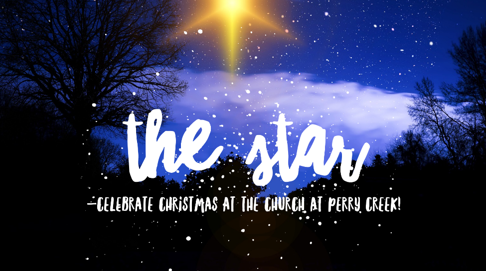 The Star.png