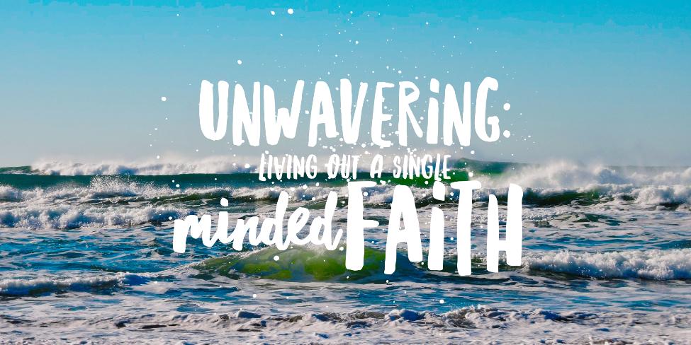 Unwavering.png