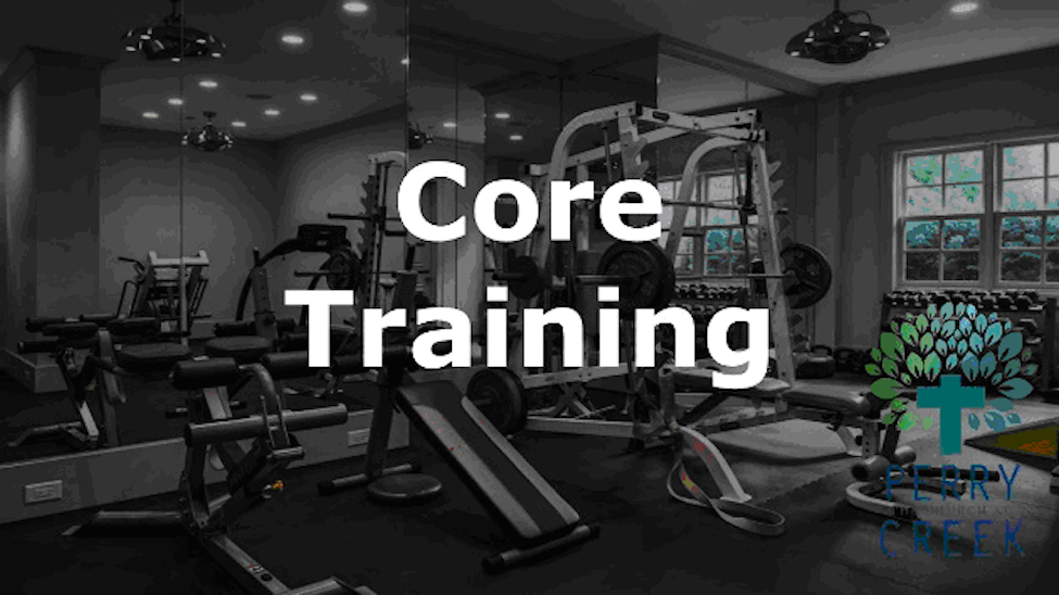 Core Training.png