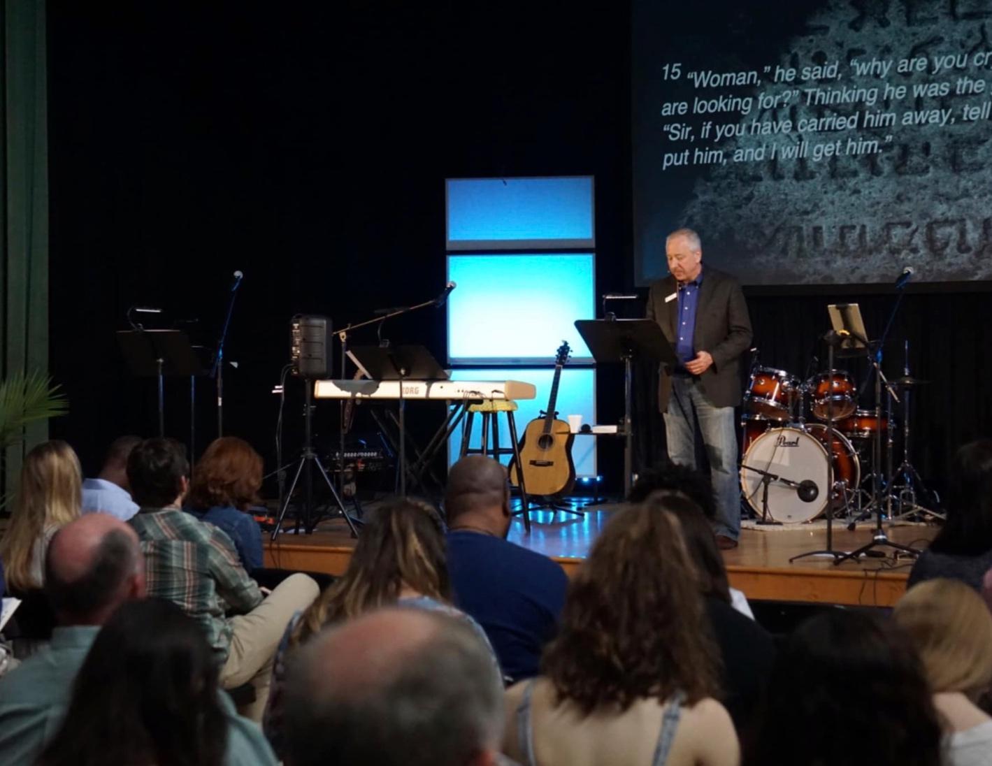 John+U+Preaching.jpg